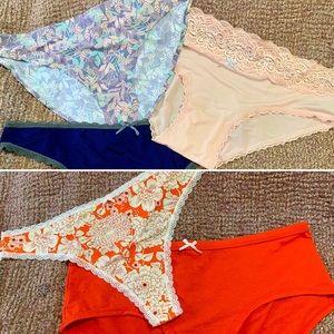 Other - NEW 3X Panties